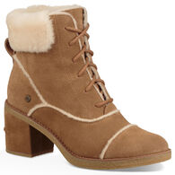 773cca52c64 UGG Women s Esterly Boot