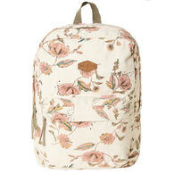 O'Neill Blazin Backpack