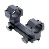 ProMag AR-15 / M16 Flat Top 30mm Dual Ring Aluminum Scope Mount