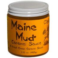 Maine Mud Caramel Sauce