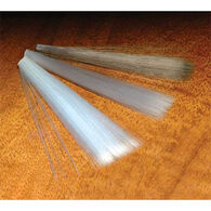 Hareline Mayfly Tails Fly Tying Material