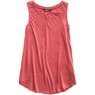 The North Face Women's Boulder Peak Tank Top