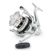 Shimano Ultegra XS Long Cast Saltwater Spinning Reel