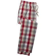 Woolrich Men's Out In The Sticks Pajama Pant