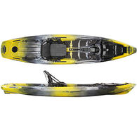 Wilderness Systems A.T.A.K. 120 Angler Sit-on-Top Kayak
