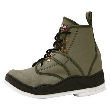 Caddis Better Wading Felt Sole Wading Shoe