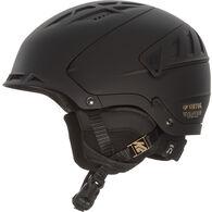K2 Women's Virtue Snow Helmet