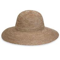 Wallaroo Women's Victoria Diva Hat