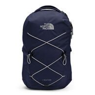 The North Face Jester 27 Liter Backpack