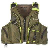 Onyx Pike Paddle Sports Vest PFD