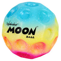 Waboba Gradient Moon Hyper Bouncing Ball