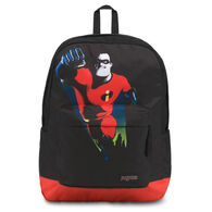 JanSport Incredibles High Stakes 25 Liter Backpack