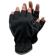 Glacier Cold River Fingerless Glove - 1 Pair