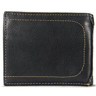 Carhartt Men's Passcase Wallet