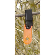 HME Orange Trail Markers - 10 Pack