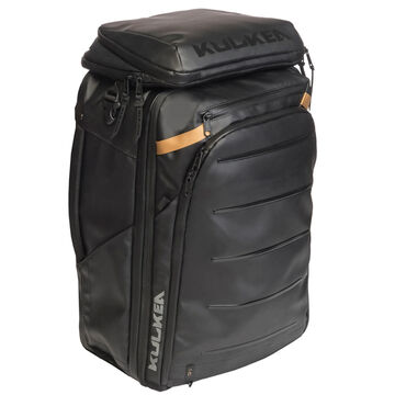 Kulkea Kayda 40 Liter Travel & Snow Backpack