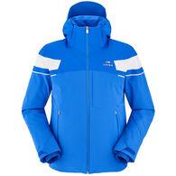 Eider Men's St. Moritz Insulated Jacket