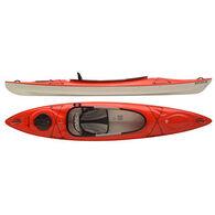 Hurricane Santee 120 Sport Kayak w/ Sport Console