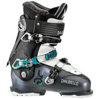 Dalbello Women's Kyra 85 Alpine Ski Boot