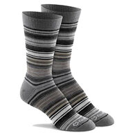 Fox River Mills Women's Serape Crew Sock