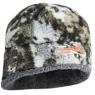 Sitka Gear Women's Fanatic Beanie