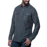 Kuhl Men's Descendr Long-Sleeve Shirt