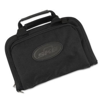 SKB Dry-Tek Rectangular Handgun Bag