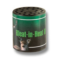 Quaker Boy Bleat-in-Heat II Deer Call