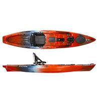 Wilderness Systems Radar 135 Sit-on-Top Fishing Kayak