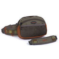 Fishpond Flint Hills Fishing Lumbar Pack