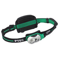 Princeton Tec Remix Rechargeable 200 Lumen Headlamp