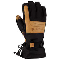 Carhartt Men's Tundra Glove