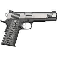 "Kimber Eclipse Custom 10mm 5"" 8-Round Pistol"