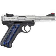 New Guns | Shop New Rifles, Handguns, & Shotguns | Kittery