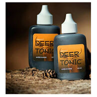 Lemay Outdoors Deer Tonic Deer Lure