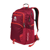 Granite Gear Sawtooth 32 Liter Backpack