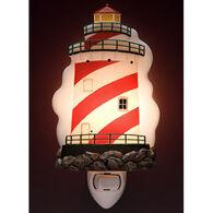 Ibis & Orchid Design Lighthouse Nightlight