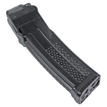 SIG Sauer MPX Gen II 9mm 20-Round Handgun Magazine