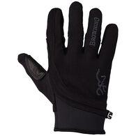 Browning Men's Ace Shooting Glove