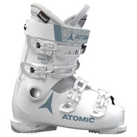 Atomic Women's Hawx Magna 85 W Alpine Ski Boot
