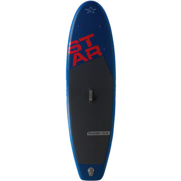 NRS STAR Phase 10 8 Inflatable SUP