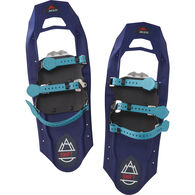 MSR Children's Shift Recreational Snowshoe