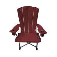 Wilcor Adirondack Folding Camp Chair