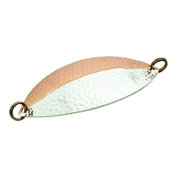 Williams Flasher Lure