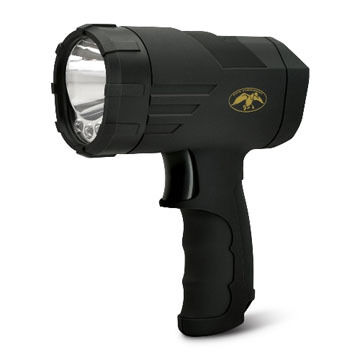 Cyclops Duck Commander Mevo 255 Lumen Spotlight