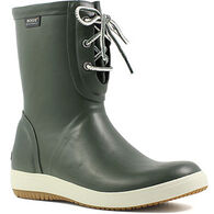 Bogs Women's Quinn Lace Boot