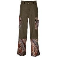 Codet Men's Big Bill Archery Merino Wool Pant