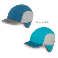 Sunday Afternoons Infant Snowflip Hat