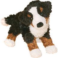Douglas Company Bernese Mountain Dog - Miranda