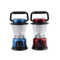 Wilcor 100 Lumen Mini Lantern